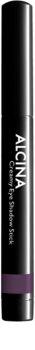 Alcina Decorative kremasto senčilo za oči v svinčniku