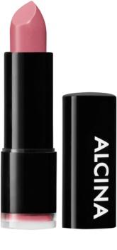 Alcina Decorative Intense Lippenstift