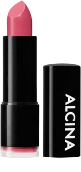Alcina Decorative Intense Lippenstift