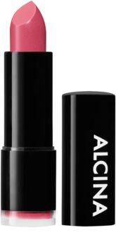 Alcina Decorative Intense Lipstick
