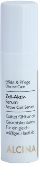 Alcina Effective Care Active Firming Serum