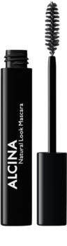 Alcina Decorative Natural Look Mascara For Natural Look