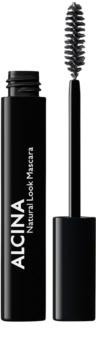 Alcina Decorative Natural Look Mascara für ein natürliches Aussehen