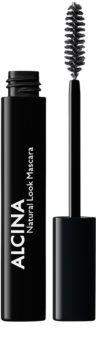 Alcina Decorative Natural Look Mascara  voor Natuurlijke Uitstraling