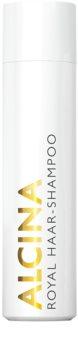 Alcina Royal Shampoo für das Haar