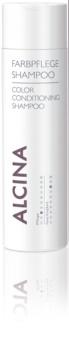 Alcina Special Care champô para cabelo pintado