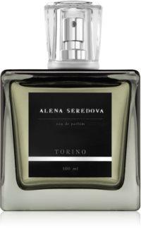 Alena Šeredová Torino Eau de Parfum for Men