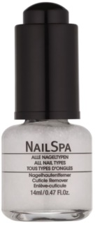 Alessandro NailSpa Cuticle Removing Gel