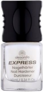 Alessandro NailSpa festigender Nagellack