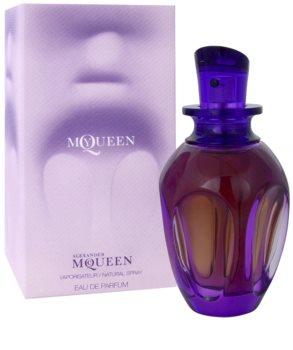 Alexander McQueen My Queen парфумована вода для жінок 50 мл