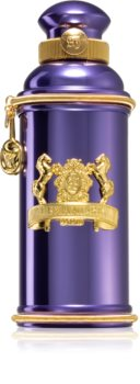 Alexandre.J The Collector: Iris Violet Eau de Parfum για γυναίκες 100 μλ