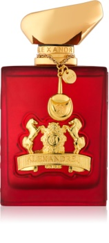 Alexandre.J Oscent Rouge parfemska voda uniseks 100 ml