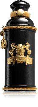 Alexandre.J The Collector: Black Muscs eau de parfum unisex