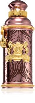 Alexandre.J The Collector: Morning Muscs parfemska voda uniseks 100 ml