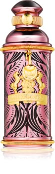Alexandre.J The Collector: Morning Muscs eau de parfum unissexo 100 ml