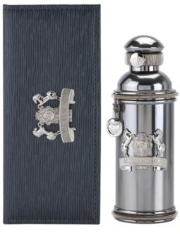 Alexandre.J The Collector: Argentic Parfumovaná voda unisex 100 ml