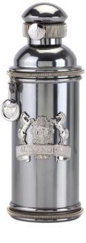 Alexandre.J The Collector: Argentic eau de parfum mixte