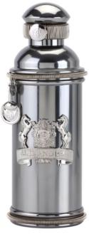 Alexandre.J The Collector: Argentic parfumska voda uniseks