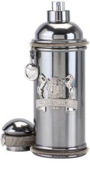 Alexandre.J The Collector: Argentic Eau de Parfum unisex 100 ml