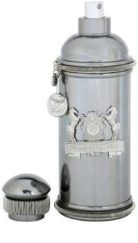 Alexandre.J The Collector: Argentic eau de parfum teszter unisex 100 ml