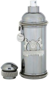 Alexandre.J The Collector: Argentic Parfumovaná voda tester unisex 100 ml