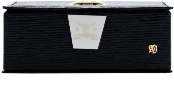 Alexandre.J The Collector: Black Muscs parfémovaná voda unisex 100 ml