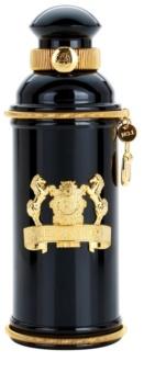 Alexandre.J The Collector: Black Muscs Parfumovaná voda unisex 100 ml
