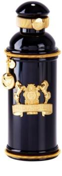 Alexandre.J The Collector: Black Muscs eau de parfum teszter unisex 100 ml