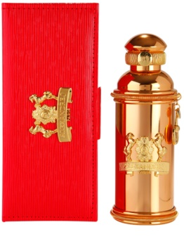 Alexandre.J The Collector: Golden Oud parfemska voda uniseks 100 ml