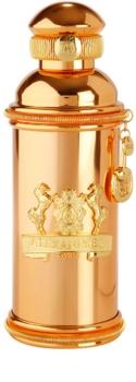 Alexandre.J The Collector: Golden Oud parfémovaná voda unisex 100 ml