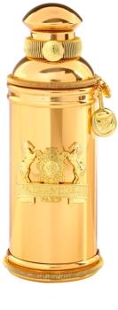 Alexandre.J The Collector: Golden Oud parfumovaná voda tester unisex 100 ml