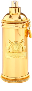 Alexandre.J The Collector: Golden Oud parfémovaná voda tester unisex 100 ml