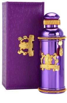 Alexandre.J The Collector: Iris Violet парфумована вода для жінок 100 мл