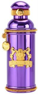 Alexandre.J The Collector: Iris Violet Eau de Parfum Damen 100 ml