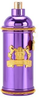 Alexandre.J The Collector: Iris Violet parfémovaná voda tester pro ženy 100 ml