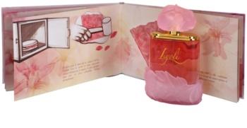 Alexandre.J Ultimate Collection: Lyioli parfumska voda uniseks 100 ml