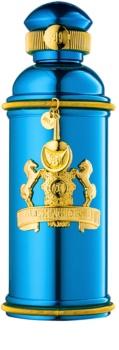 Alexandre.J The Collector: Mandarine Sultane Eau de Parfum unisex 100 μλ