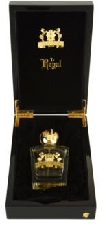 Alexandre.J Le Royal Eau de Parfum Herren 60 ml