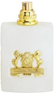 Alexandre.J Oscent White парфумована вода тестер для чоловіків 100 мл