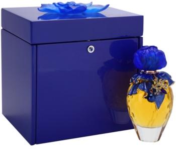 Alexandre.J Ultimate Collection: Pure Art parfumska voda uniseks 100 ml