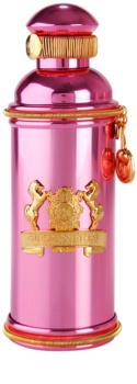 Alexandre.J The Collector: Rose Oud parfumovaná voda unisex 100 ml