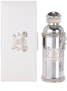 Alexandre.J The Collector: Silver Ombre eau de parfum mixte 100 ml