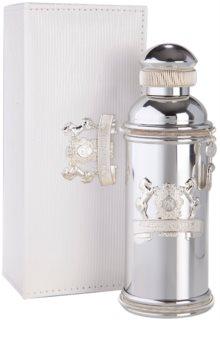 Alexandre.J The Collector: Silver Ombre woda perfumowana unisex 100 ml