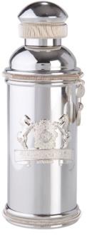 Alexandre.J The Collector: Silver Ombre parfémovaná voda unisex 100 ml