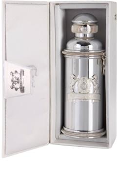 Alexandre.J The Collector: Silver Ombre Eau de Parfum unissexo 100 ml