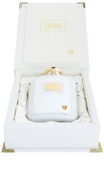 Alexandre.J Western Leather White Eau de Parfum für Damen 100 ml