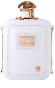 Alexandre.J Western Leather White парфумована вода тестер для жінок 100 мл