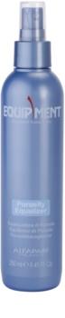 Alfaparf Milano Equipment Spray für poröses Haar vor der chemischen Behandlung