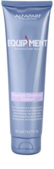 Alfaparf Milano Equipment Protective Skin Cream Before Coloration