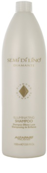 Alfaparf Milano Semi di Lino Diamond Illuminating šampon za sijaj